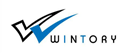 Wintory Training Center