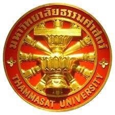 Tummasart University
